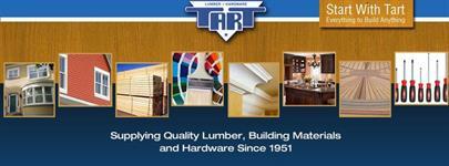 Tart Lumber Company Inc