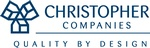 The Christopher Companies