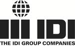 The IDI Group Companies