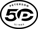 Peterson Companies