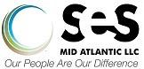 SES Mid Atlantic, LLC