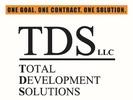 Total Development Solutions LLC