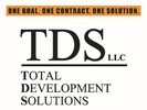 Total Development Solutions LLC