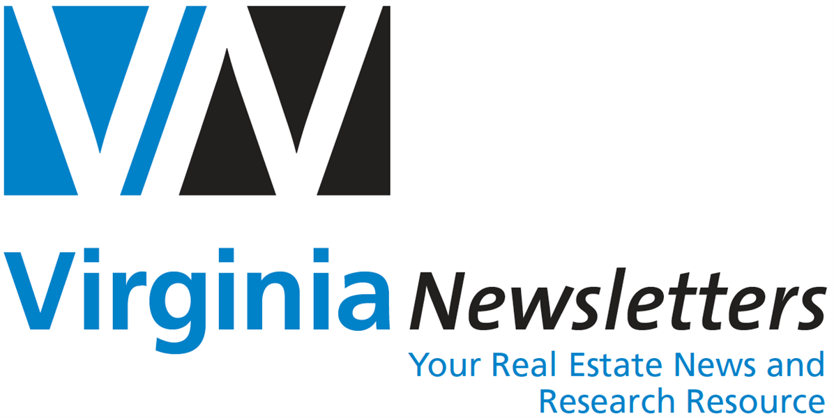 Virginia Newsletters LLC