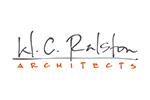 W.C. Ralston Architects LLC