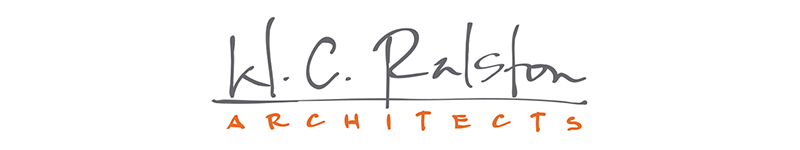 W.C. Ralston Architects LLC