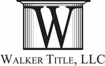 Walker Title LLC