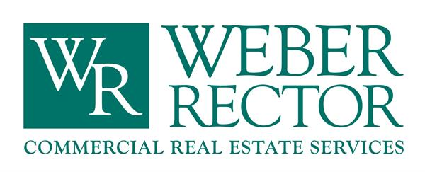 Weber Rector Commercial Real Estate Services Inc