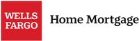 Wells Fargo Home Mortgage