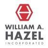 William A. Hazel, Inc.