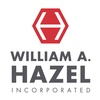 William A. Hazel, Inc.