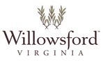 Willowsford Management, LLC