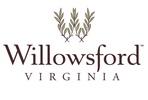 Willowsford