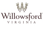 Willowsford