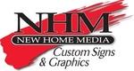 New Home Media