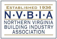 Northern Virginia BIA