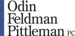 Odin Feldman & Pittleman PC