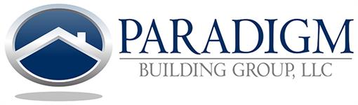 Paradigm Building Group