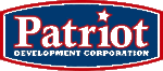 Patriot Development Corporation