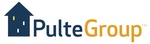 Pulte Homes Inc