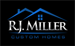 R.J. Miller Custom Homes, LLC