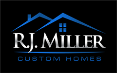 R.J. Miller Custom Homes, Inc.