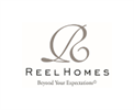 Reel Homes