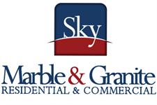 Sky Marble & Granite