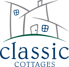 Classic Cottages, LLC