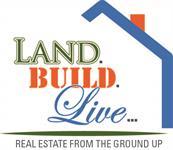 Land.BUILD.Live...