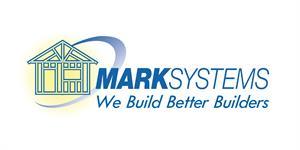MarkSystems