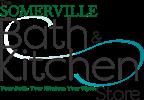 The Somerville Bath & Kitchen Store