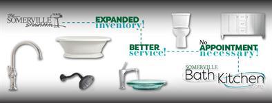 ... Kitchen U0026 Bath Design/Showroom