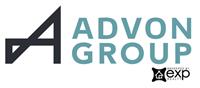 Advon Group - eXp