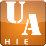 UA-HIE Design LLC