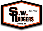 S W Rodgers Company Inc