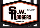 S W Rodgers Company Inc