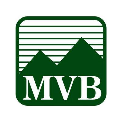 MVB Bank Inc.