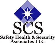 SCS Safety Health & Security Associates