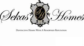 Sekas Homes Ltd