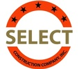 Select Construction Company Inc