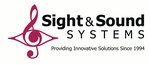 Sight and Sound Systems Inc