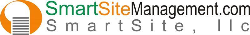 SmartSite LLC