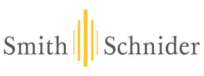 Smith | Schnider