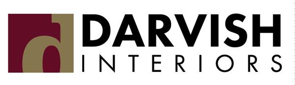 Darvish Interiors, Inc.