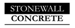 Stonewall Concrete, Inc.