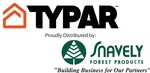TYPAR / Snavely Forest Products