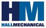Hall Mechanical & Associates, Inc.