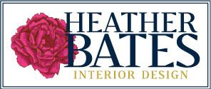 Heather Bates Design