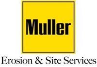 Muller Erosion & Site Services, Inc.